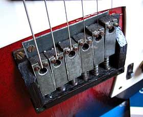 dr lex 39 hand made electric guitars. Black Bedroom Furniture Sets. Home Design Ideas