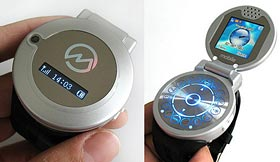Both SIM cards f88 wrist watch mobile phone reviews 30-minute session